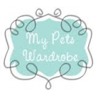 My Pets Wardrobe -coupons