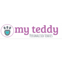 My Teddy -coupons