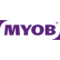 Myob -coupons