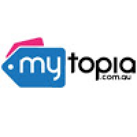 Mytopia -coupons