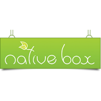 Native Box -coupons