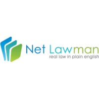 Net Lawman -coupons
