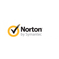 Norton -coupons