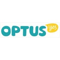 Optus -coupons