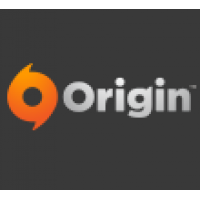 Origin -coupons
