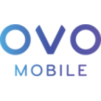 OVO Mobile -coupons