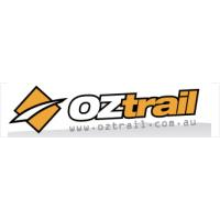 OZ Trail -coupons