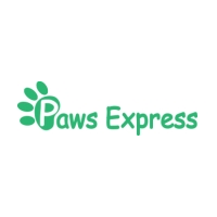 Paws Express -coupons