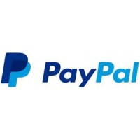 PayPal -coupons