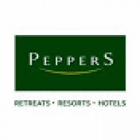 Peppers -coupons
