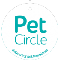 Pet Circle -coupons