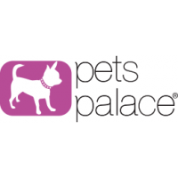 Pets Palace -coupons