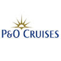 P&O Cruises -coupons
