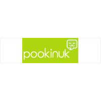 Pookinuk -coupons