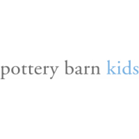 Pottery Barn Kids -coupons
