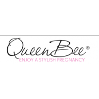 Queen Bee -coupons