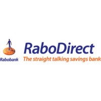 Rabo Direct -coupons