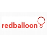 Red Balloon -coupons