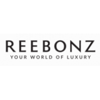 Reebonz -coupons