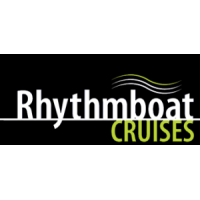 Rhythm Boat -coupons