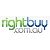 Right Buy -coupons