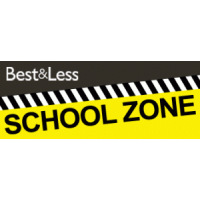 School Zone -coupons