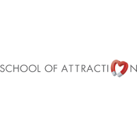 School Of Attraction -coupons