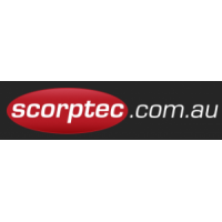 Scorptec -coupons