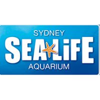 Sea Life -coupons