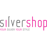 Silver Shop -coupons