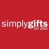 Simply Gifts -coupons