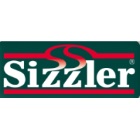 Sizzler -coupons