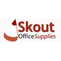 Skout -coupons