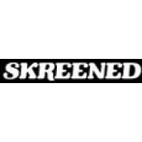 Skreened -coupons