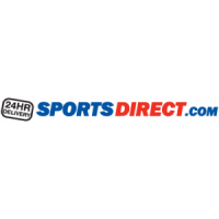 Sports Direct -coupons