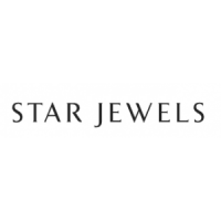 Star Jewels -coupons