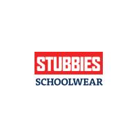 Stubbies Schoolwear -coupons