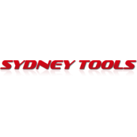 Sydney Tools -coupons