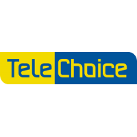 Tele Choice -coupons