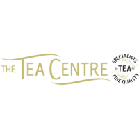 The Tea Centre -coupons