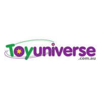 Toy Universe -coupons