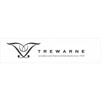 Trewarne -coupons