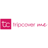 Trip Cover -coupons