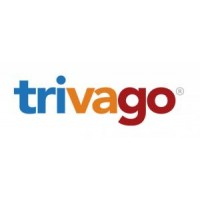 Trivago -coupons