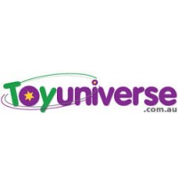 Toys Universe -coupons
