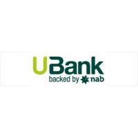 Ubank -coupons