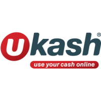 Ukash -coupons