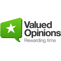 Valued Options -coupons
