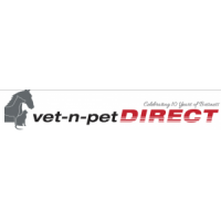 Vet-n-pet Direct -coupons