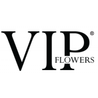 VIP Flowers -coupons